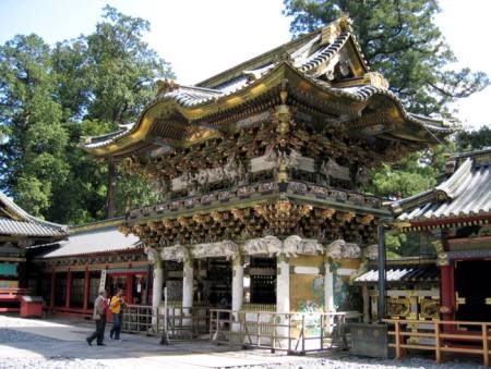 guide to halal friendly hotels nikko