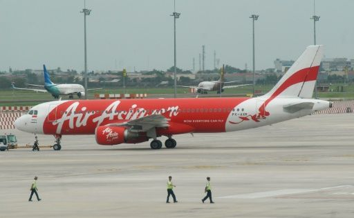 air asia flights to resume from japan