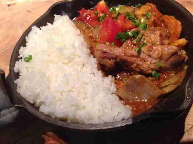 Marhaba Restaurant Ikebukuro, Tokyo